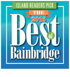 Best of Bainbridge 2016
