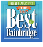 Best of Bainbridge 2017