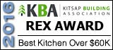 HBA Rex Awards