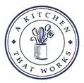 A Kitchen That Works LLC