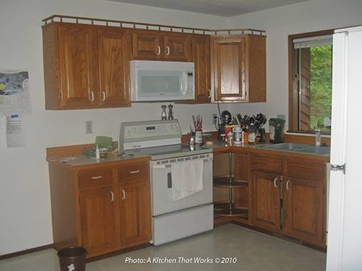 A Kitchen That Works LLC