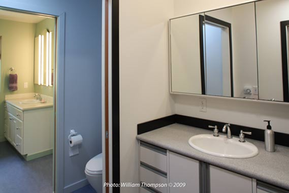 Remodeling Bainbridge Island 98110 Bathroom Kitsap County