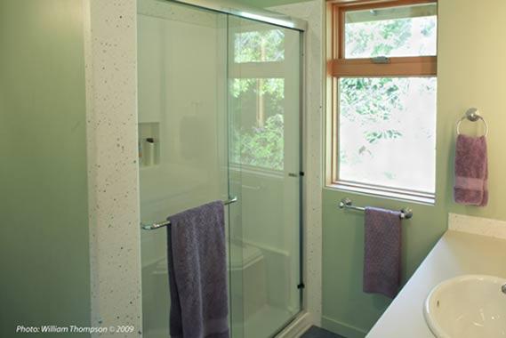Remodeling Bainbridge Island 98110 Bathroom Kitsap County